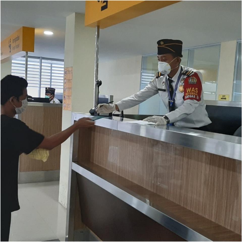 upcoming visa regulations Indonesia